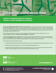 Digital Media HR Toolkit (2013)
