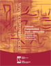 National Compensation Study for Management and Administration in Not-for-Profit Arts Organizations - 2009