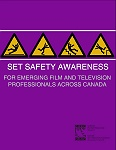 Set Safety Awareness (2009)